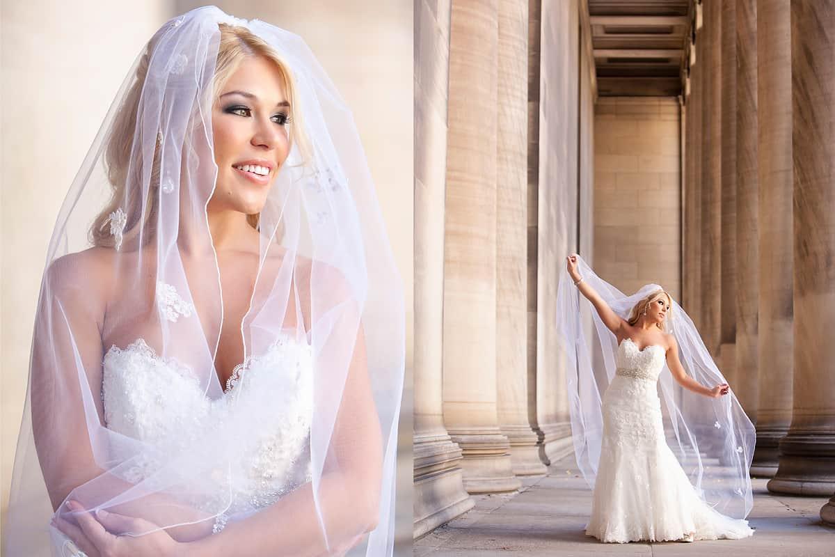 WeddingGallery (1)