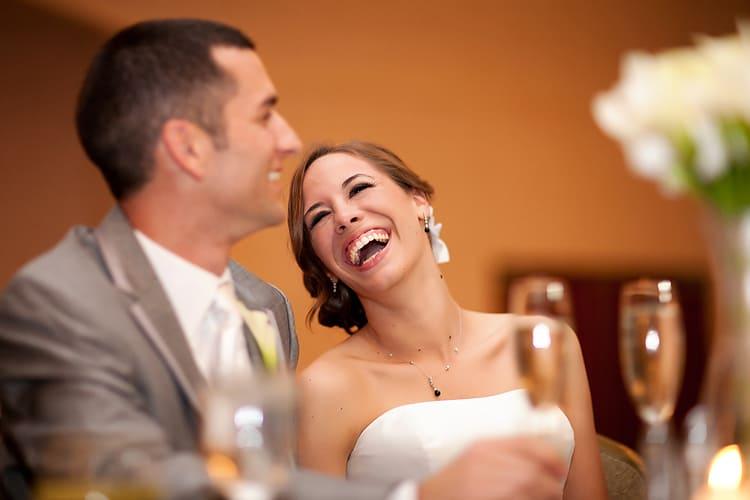 WeddingGallery (2)