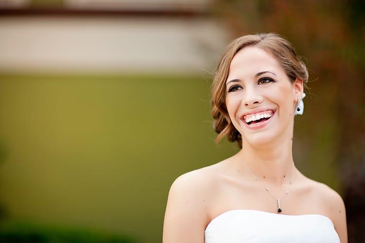 WeddingGallery (23)
