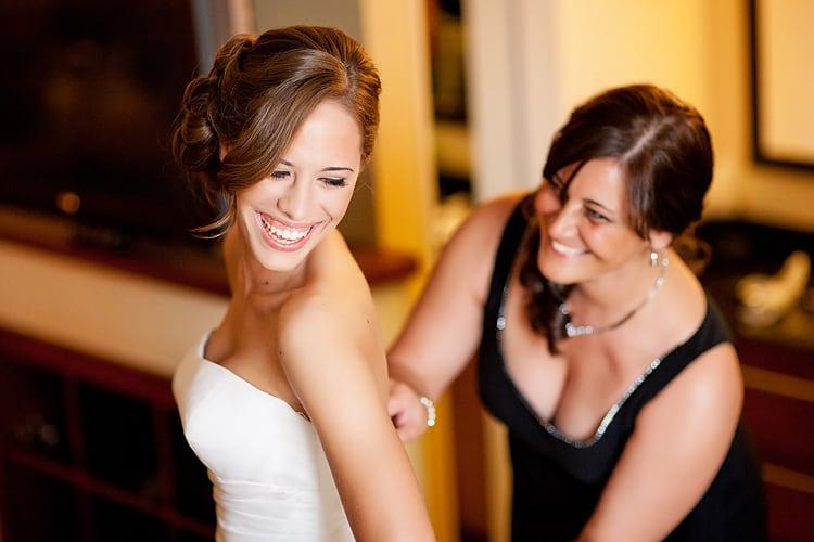 WeddingGallery (33)