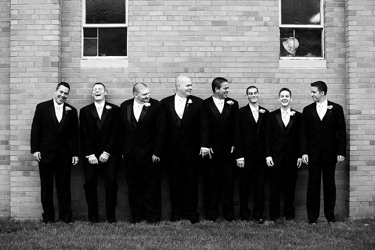 WeddingGallery (35)