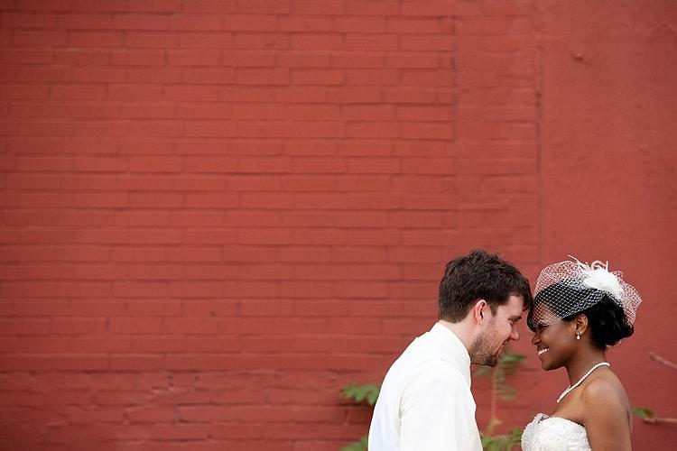 WeddingGallery (4)