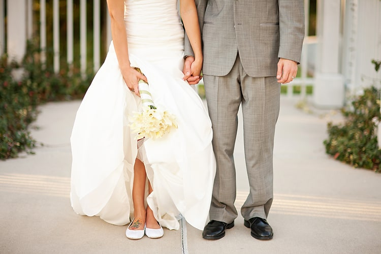 WeddingGallery (47)