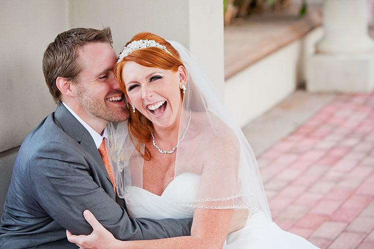 WeddingGallery (51)