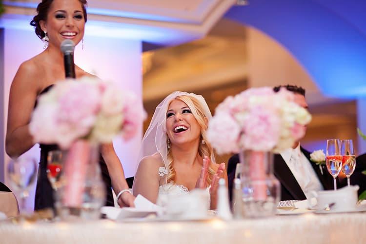 WeddingGallery (57)