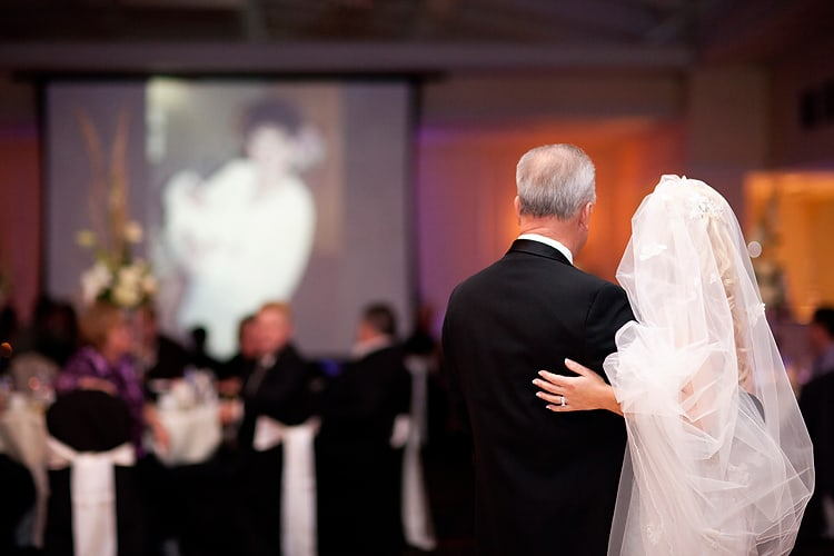 WeddingGallery (61)