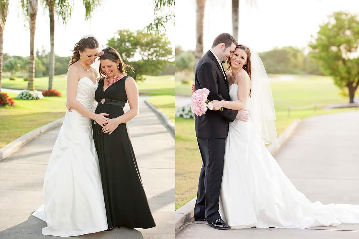 WeddingGallery (6)