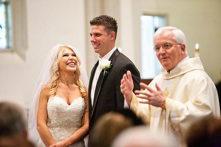 WeddingGallery (67)