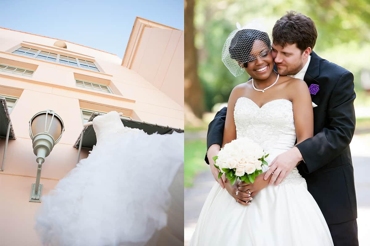WeddingGallery (81)