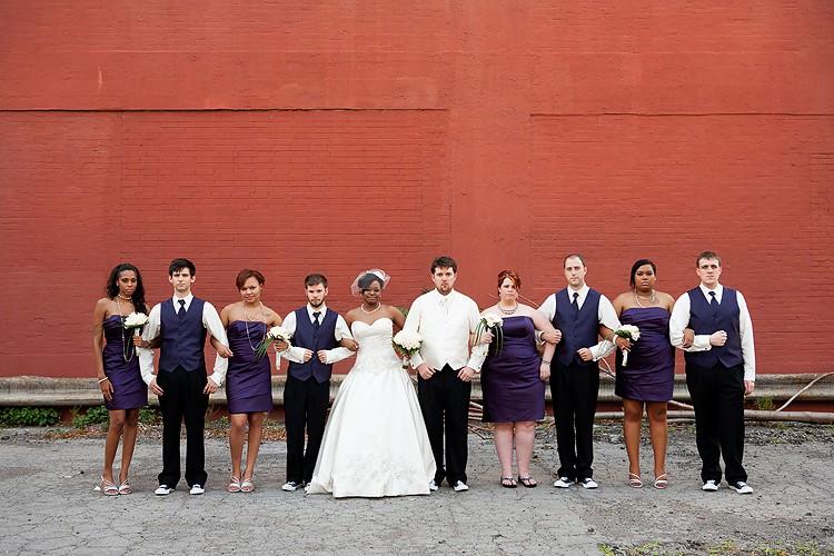 WeddingGallery (83)