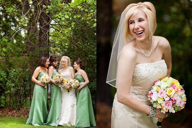 WeddingGallery (98)