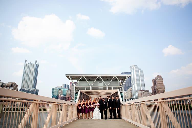 WeddingGallery (100)