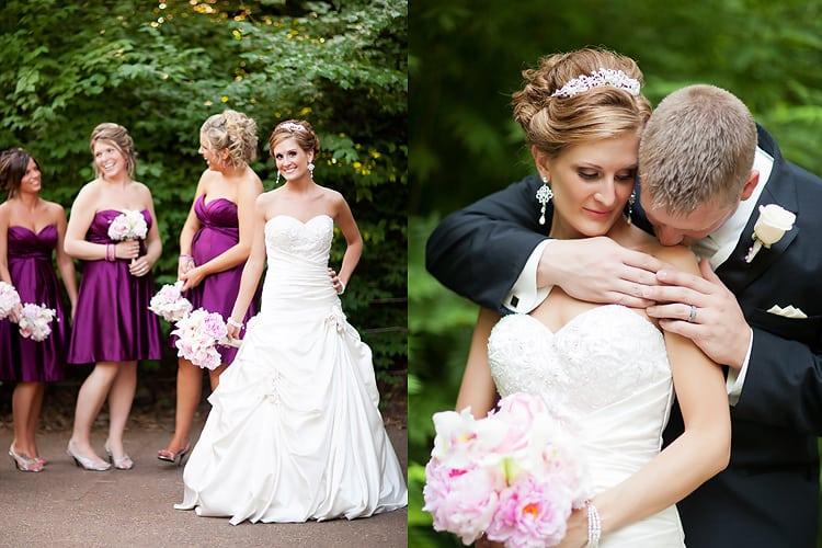 WeddingGallery (101)