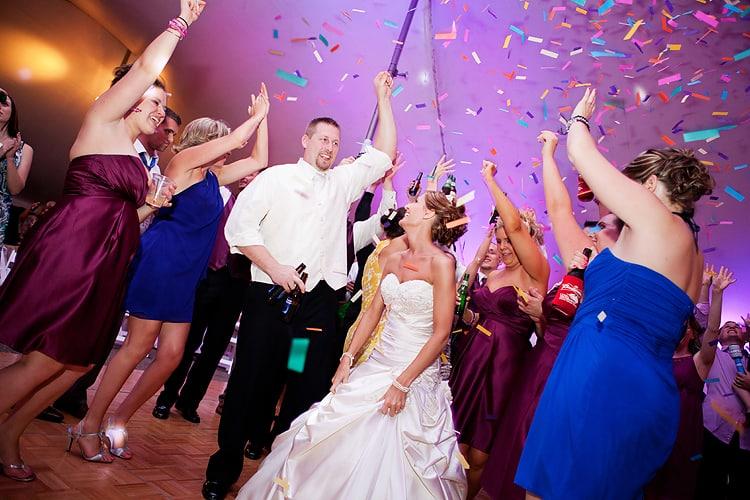 WeddingGallery (102)