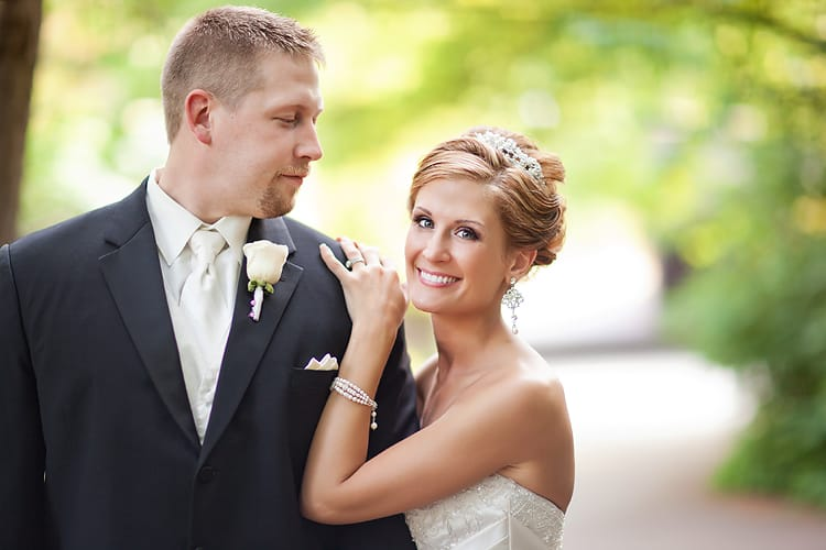 WeddingGallery (106)