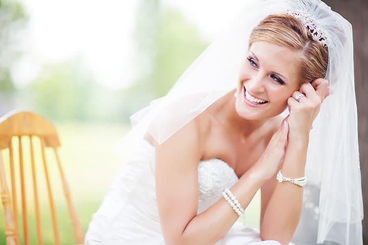 WeddingGallery (108)