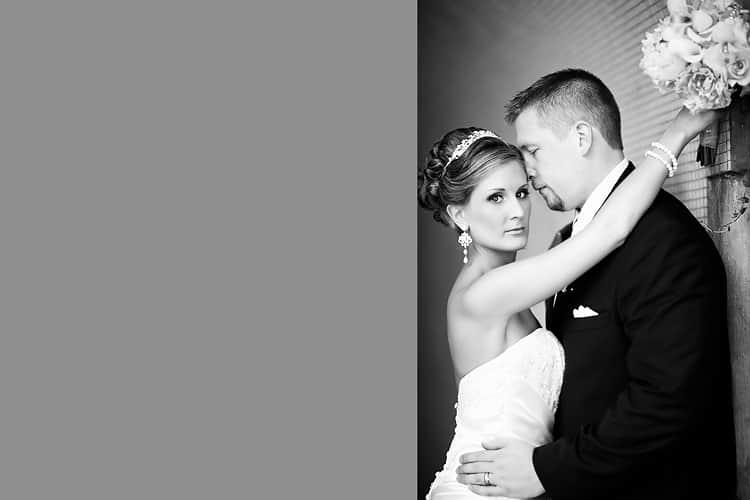 WeddingGallery (109)