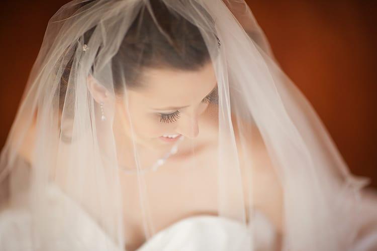 WeddingGallery (113)