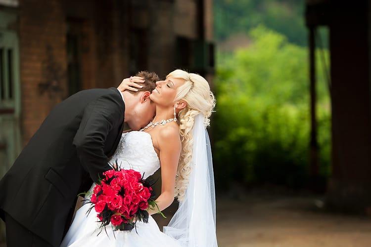 WeddingGallery (114)