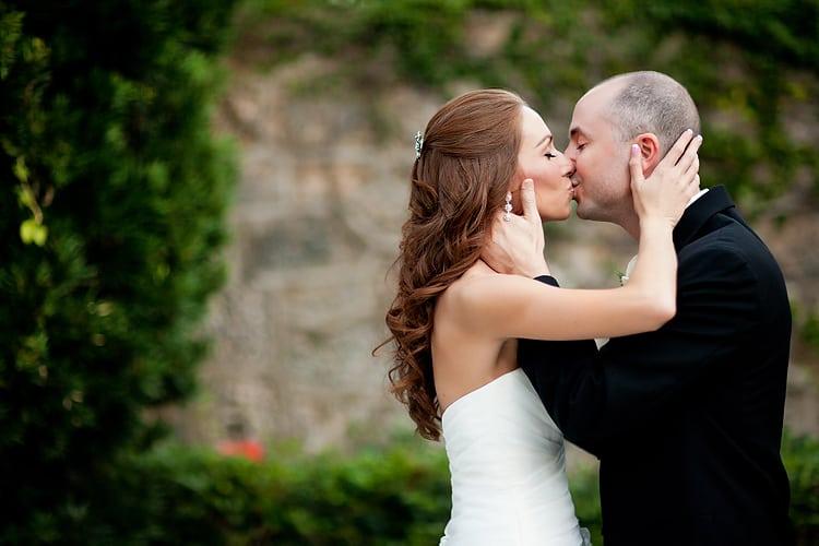 WeddingGallery (115)