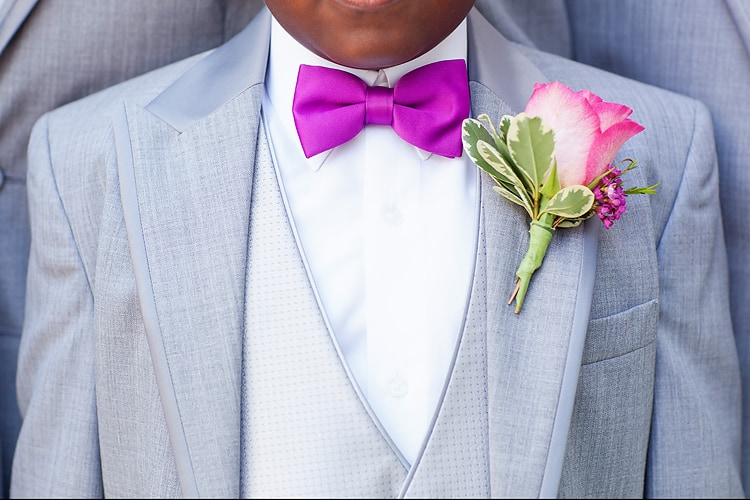 WeddingGallery (116)