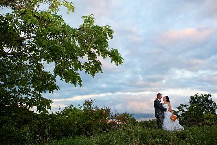 WeddingGallery (117)