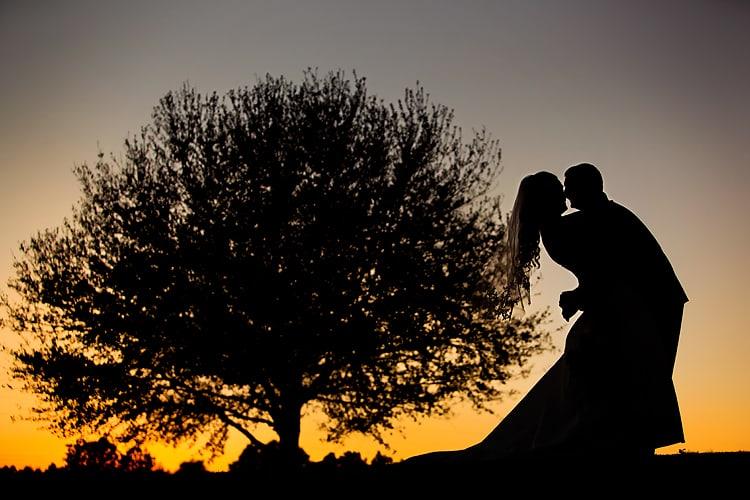 WeddingGallery (118)