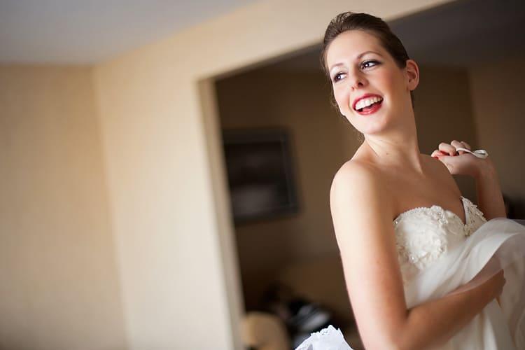 WeddingGallery (122)