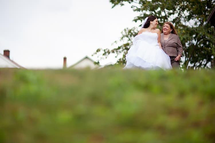 WeddingGallery (127)