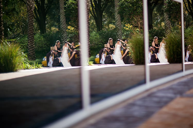 WeddingGallery (131)