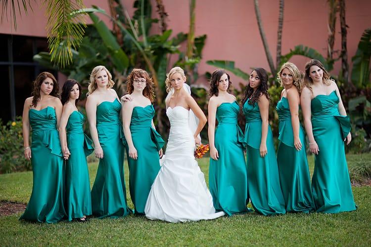 WeddingGallery (133)