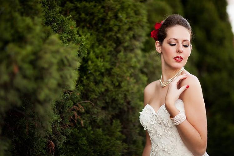 WeddingGallery (134)