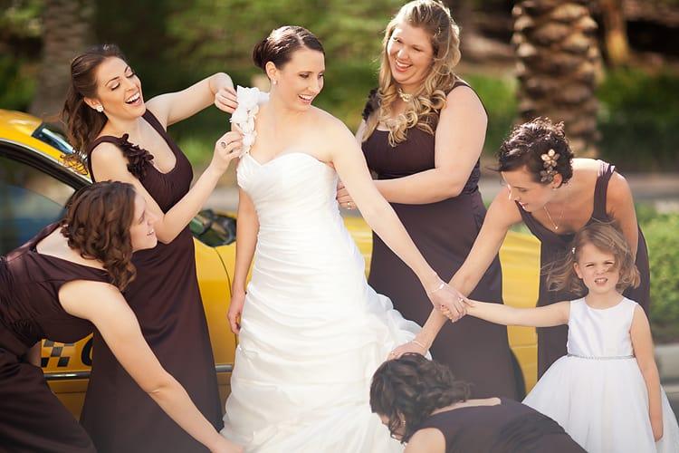 WeddingGallery (135)