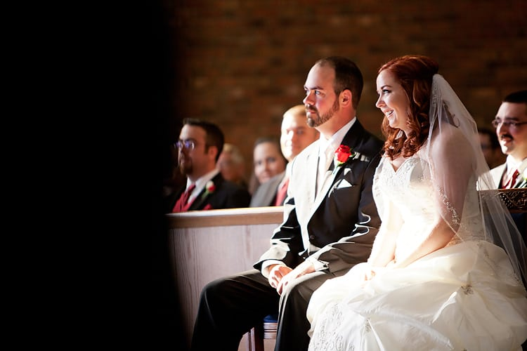 WeddingGallery (136)