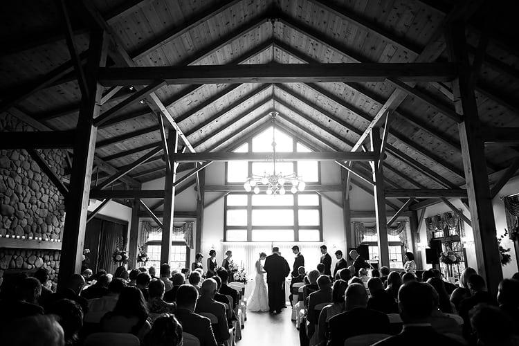 WeddingGallery (137)