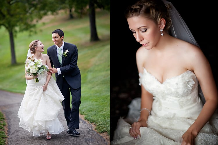 WeddingGallery (151)