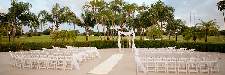 Collection Of Venues Sites And Settings For Your Wedding In