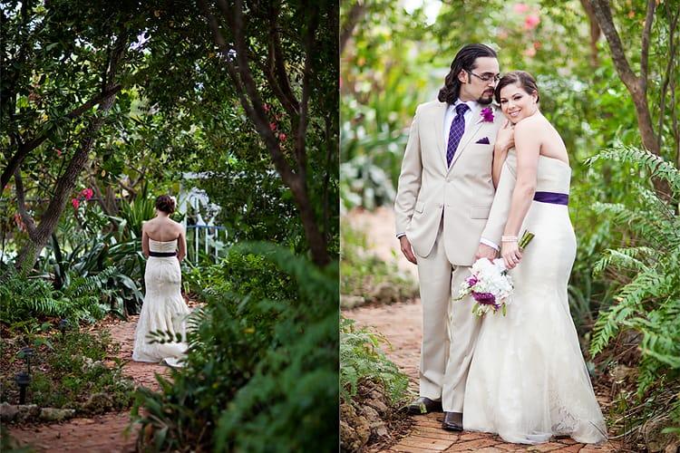 WeddingGallery (159)