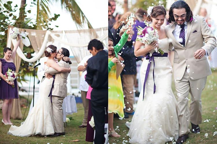 WeddingGallery (160)