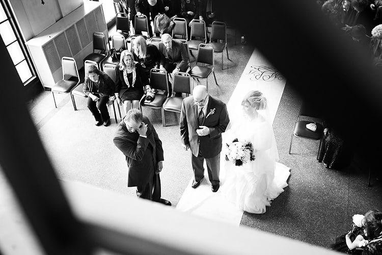 WeddingGallery (162)