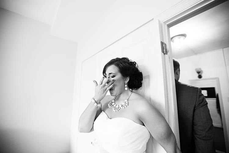 WeddingGallery (165)