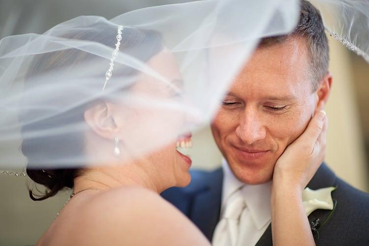 WeddingGallery (176)