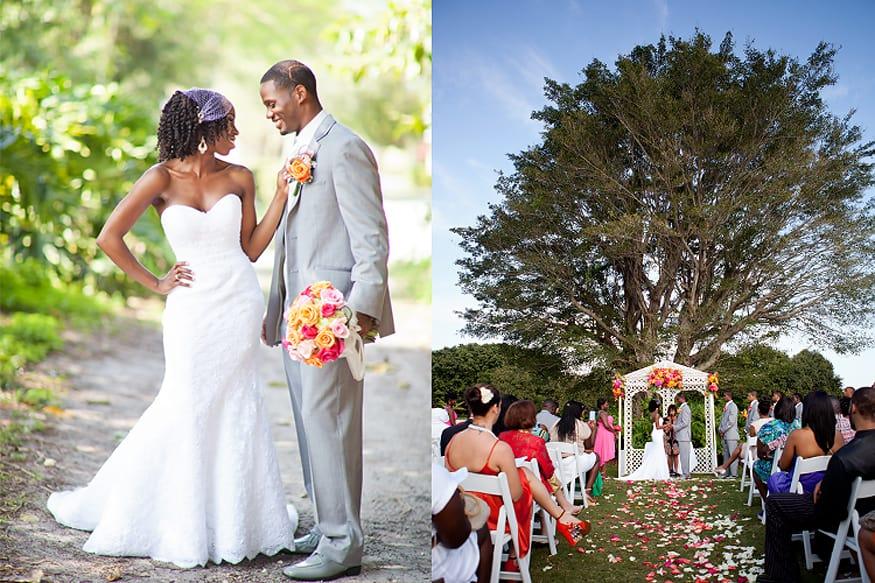 WeddingGallery (180)