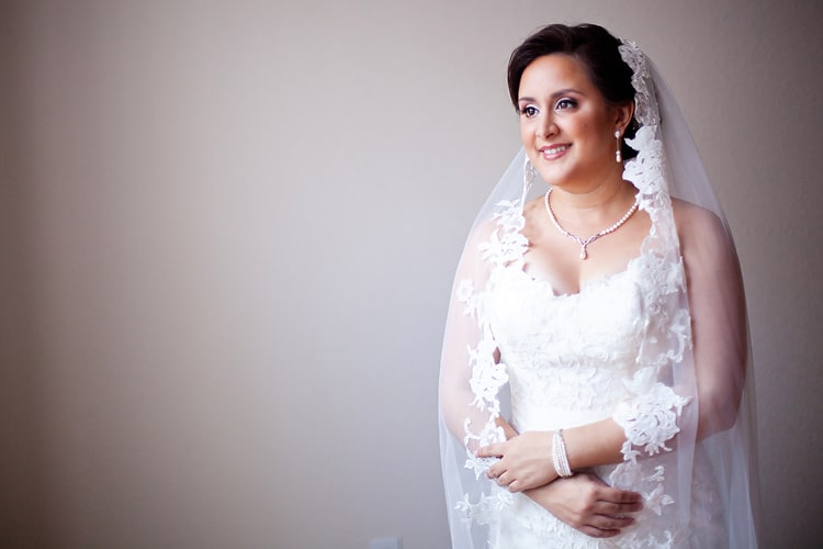 WeddingGallery (182)