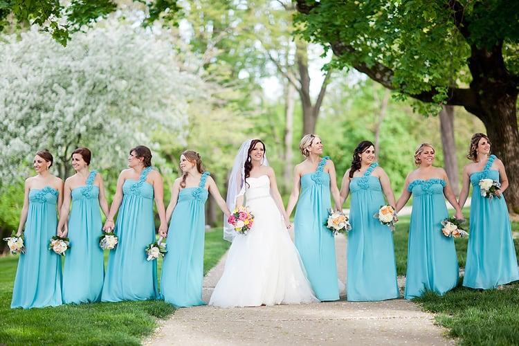 WeddingGallery (184)