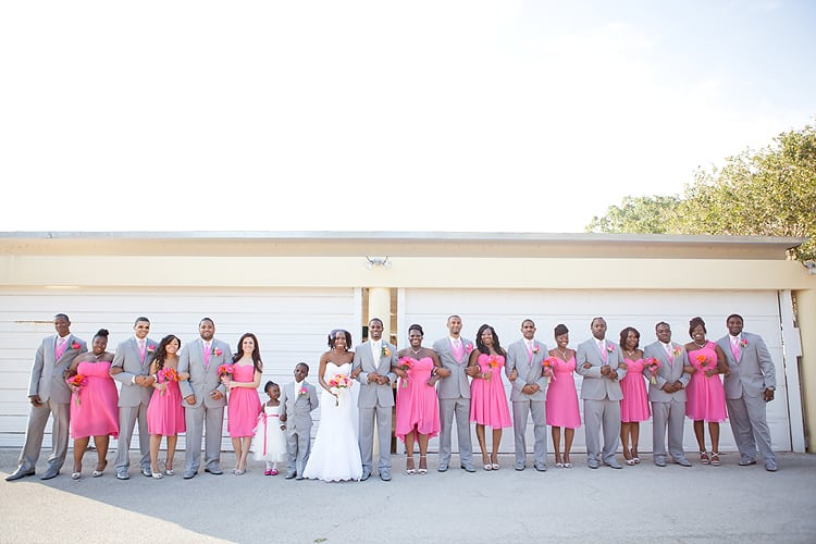 WeddingGallery (179)a