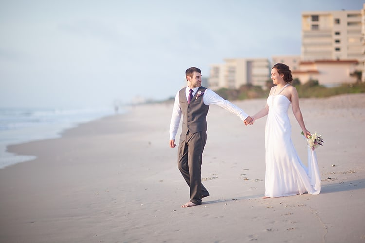 WeddingGallery (187)