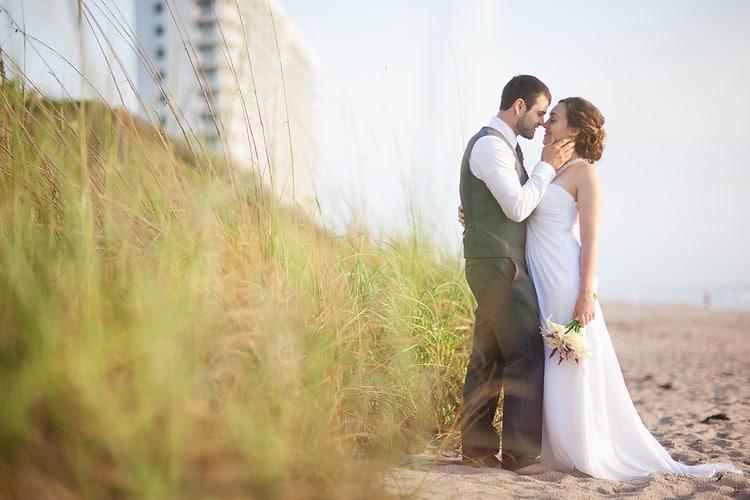 WeddingGallery (188)