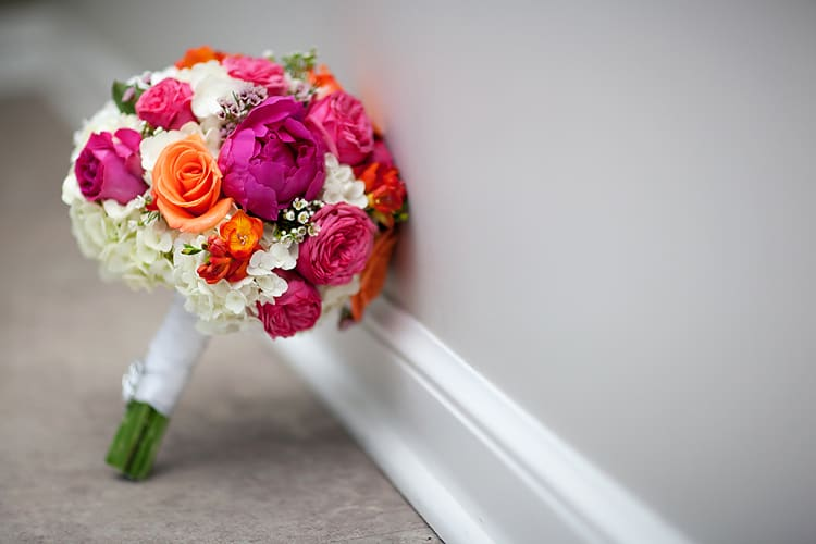 WeddingGallery (195)