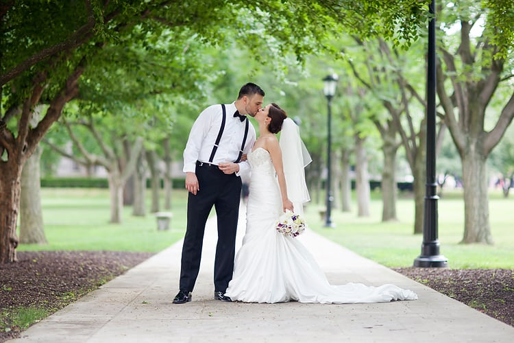WeddingGallery(18)Rev2